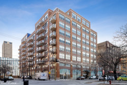 Photo of 933 W Van Buren Street, Unit Number 706, Chicago, IL 60607 (MLS # 10644467)