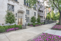Photo of 1242 N Lake Shore Drive, Unit Number 13S, Chicago, IL 60610 (MLS # 10644533)