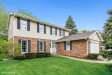 Photo of 7628 Rohrer Drive, Downers Grove, IL 60516 (MLS # 10644542)