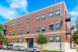 Photo of 3255 S Shields Avenue, Unit Number 204, Chicago, IL 60616 (MLS # 10644555)