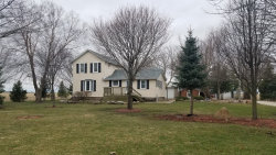 Photo of 8575 S Coster Road, Gardner, IL 60424 (MLS # 10644564)