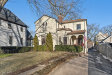 Photo of 4901 Montgomery Avenue, Downers Grove, IL 60515 (MLS # 10644571)