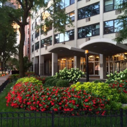 Photo of 1150 N Lake Shore Drive, Unit Number 5H, Chicago, IL 60611 (MLS # 10644641)