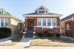 Photo of 8935 S Emerald Avenue, Chicago, IL 60620 (MLS # 10644645)