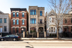 Photo of 2230 N Halsted Street, Chicago, IL 60614 (MLS # 10644658)
