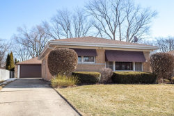 Photo of 1975 Maple Street, Des Plaines, IL 60018 (MLS # 10644663)
