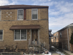 Photo of 7130 S Kedzie Avenue, Chicago, IL 60629 (MLS # 10644685)