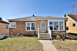 Photo of 2322 2nd Avenue, North Riverside, IL 60546 (MLS # 10644689)