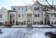 Photo of 262 New Haven Drive, Unit Number 0, Cary, IL 60013 (MLS # 10644733)