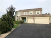 Photo of 320 Sterling Circle, Cary, IL 60013 (MLS # 10644755)