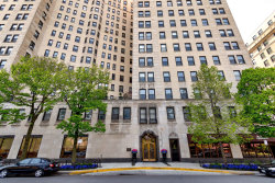 Photo of 2000 N Lincoln Park West, Unit Number 1407, Chicago, IL 60614 (MLS # 10644801)
