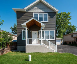 Photo of 7118 W 74th Place, Chicago, IL 60638 (MLS # 10644829)