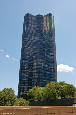 Photo of 505 N Lake Shore Drive, Unit Number 813, Chicago, IL 60611 (MLS # 10644883)