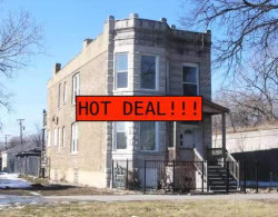 Photo of 1014 S Independence Boulevard, Chicago, IL 60624 (MLS # 10644919)
