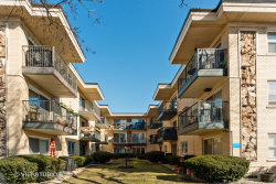Photo of 4123 N Keeler Avenue, Unit Number 2E, Chicago, IL 60641 (MLS # 10644942)