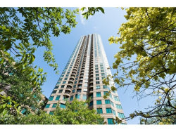 Photo of 400 N Lasalle Street, Unit Number 1203, Chicago, IL 60654 (MLS # 10644948)