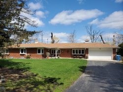 Photo of 1980 Busse Highway, Des Plaines, IL 60016 (MLS # 10644982)
