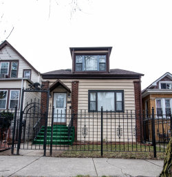 Photo of Chicago, IL 60639 (MLS # 10645073)