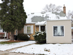 Photo of 618 W 129th Place, Chicago, IL 60628 (MLS # 10645318)