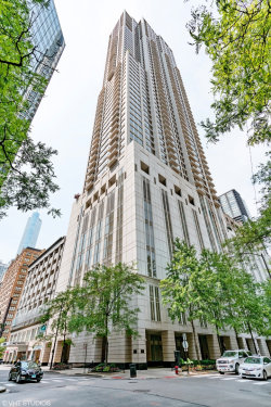 Photo of 55 E Erie Street, Unit Number 4205, Chicago, IL 60611 (MLS # 10645521)