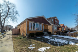 Photo of 3501 W 77th Place, Chicago, IL 60652 (MLS # 10645527)