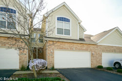 Photo of 16148 Hillcrest Circle, Orland Park, IL 60467 (MLS # 10645604)