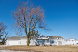 Photo of 30184 N 1800 E Road, Odell, IL 60460 (MLS # 10646456)