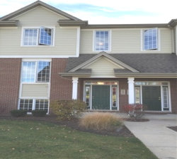 Photo of Orland Park, IL 60462 (MLS # 10646470)