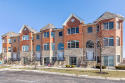 Photo of 17959 Fountain Circle, Orland Park, IL 60467 (MLS # 10646735)
