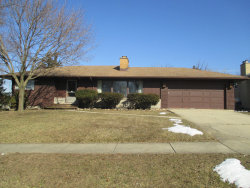 Photo of 30 Claria Drive, Roselle, IL 60172 (MLS # 10646760)