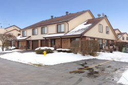 Photo of 9231 Therese Court, Orland Park, IL 60462 (MLS # 10646780)