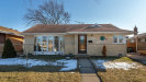 Photo of 7345 W Lill Street, Niles, IL 60714 (MLS # 10647051)