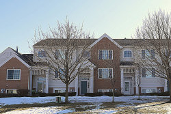 Photo of 1960 Concord Drive, McHenry, IL 60050 (MLS # 10647079)