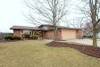 Photo of 8747 Willow Drive, Justice, IL 60458 (MLS # 10647192)