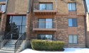 Photo of 608 S Waterford Road, Unit Number 2C, Schaumburg, IL 60193 (MLS # 10647196)