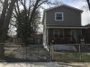 Photo of 1534 N 33rd Avenue, Melrose Park, IL 60160 (MLS # 10647356)