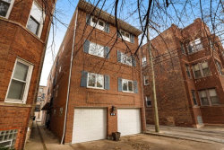 Photo of 916 W Wolfram Street, Unit Number 1B, Chicago, IL 60657 (MLS # 10647501)