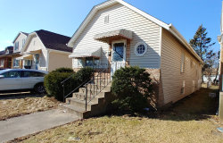 Photo of 2854 N Nagle Avenue, Chicago, IL 60634 (MLS # 10647527)