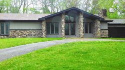 Photo of 11920 Mohican Drive, Algonquin, IL 60102 (MLS # 10647587)