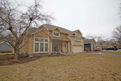 Photo of 1134 Towering Oaks Court, Bartlett, IL 60103 (MLS # 10647688)
