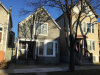 Photo of 3111 N Bernard Street, Chicago, IL 60618 (MLS # 10647697)