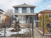 Photo of 2142 N Tripp Avenue, Chicago, IL 60639 (MLS # 10647770)