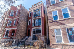 Photo of 824 N Hermitage Avenue, Unit Number 2, Chicago, IL 60622 (MLS # 10647918)