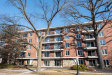 Photo of 2333 Central Street, Unit Number 205, Evanston, IL 60201 (MLS # 10648049)