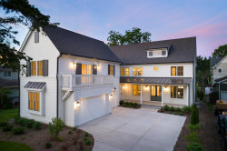 Photo of 40 N Laird Street, Naperville, IL 60540 (MLS # 10648753)