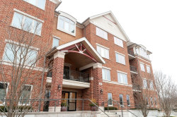 Photo of 400 Village Green Parkway, Unit Number 207, Lincolnshire, IL 60069 (MLS # 10648773)
