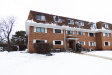 Photo of 4116 Cove Lane, Unit Number D, Glenview, IL 60025 (MLS # 10648940)