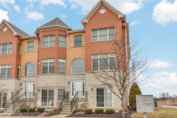 Photo of 17926 Fountain Circle, Orland Park, IL 60467 (MLS # 10648955)