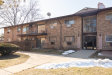 Photo of 822 E Old Willow Road, Unit Number 201, Prospect Heights, IL 60070 (MLS # 10648986)
