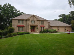 Photo of 5007 Hickory Lane, McHenry, IL 60051 (MLS # 10649059)